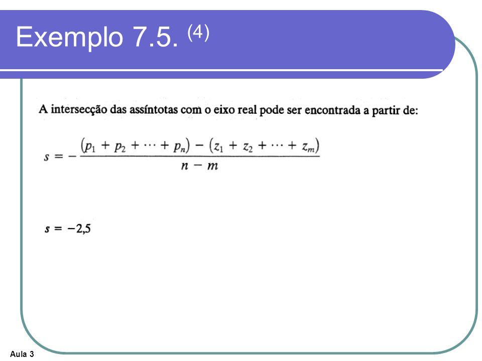 Aula 3 Exemplo 7.5. (4)
