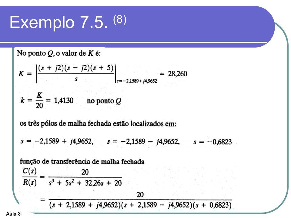 Aula 3 Exemplo 7.5. (8)