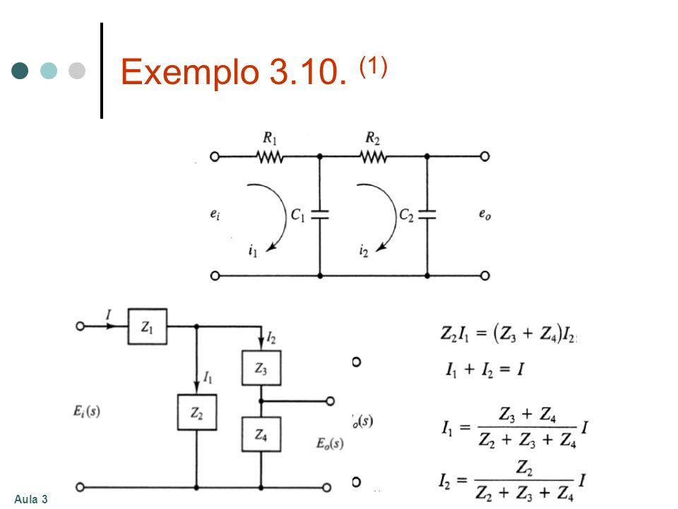 Aula 3 Exemplo 3.10. (1)