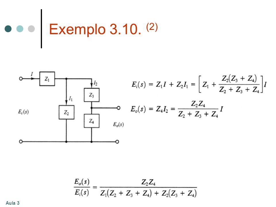 Aula 3 Exemplo 3.10. (2)