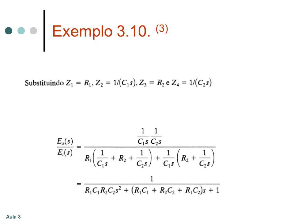 Aula 3 Exemplo 3.10. (3)