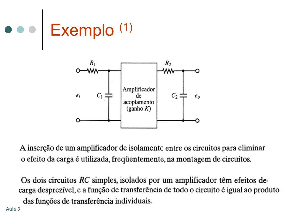 Aula 3 Exemplo (1)