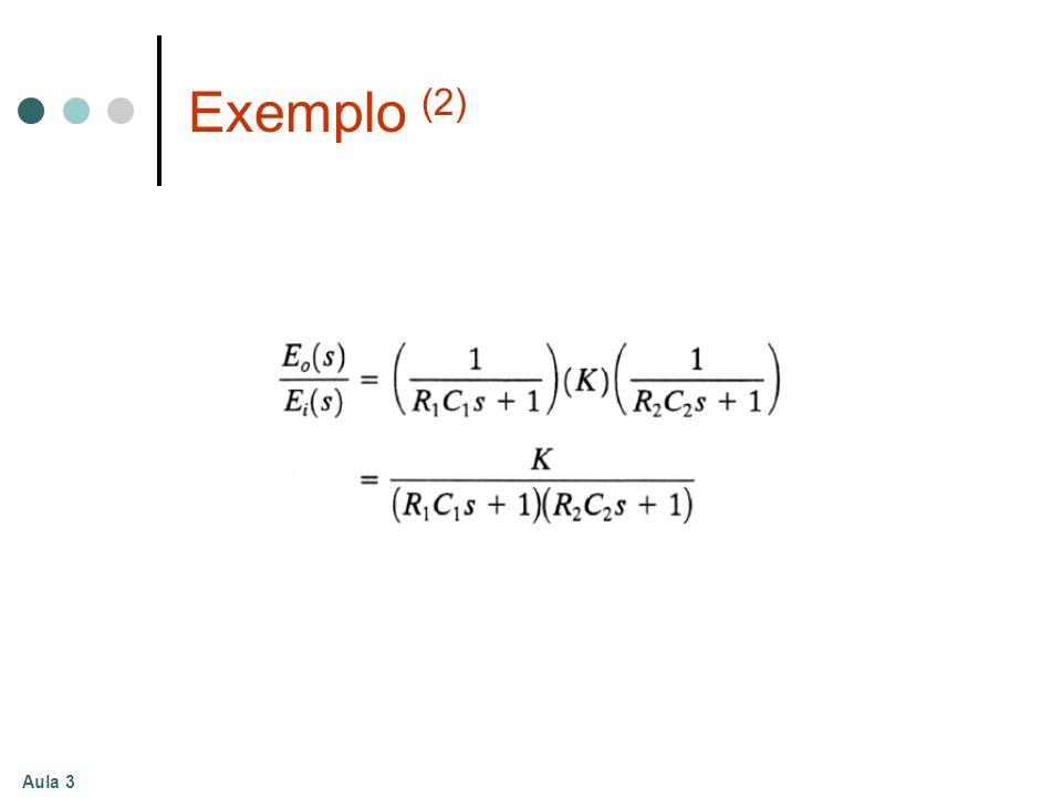 Aula 3 Exemplo (2)