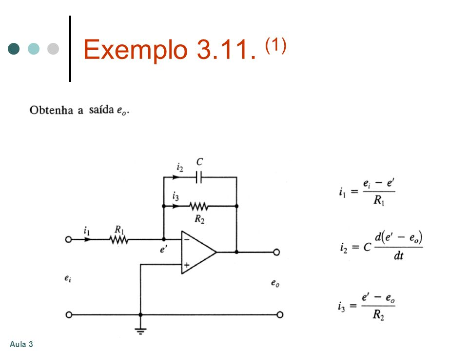 Aula 3 Exemplo 3.11. (1)