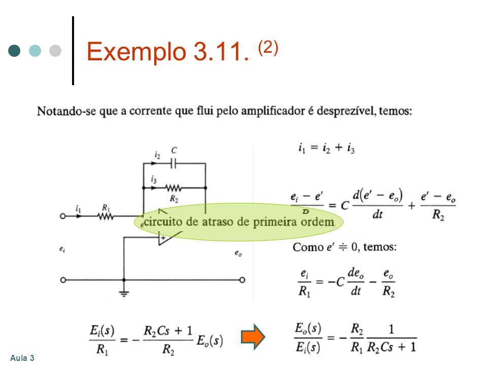 Aula 3 Exemplo 3.11. (2)