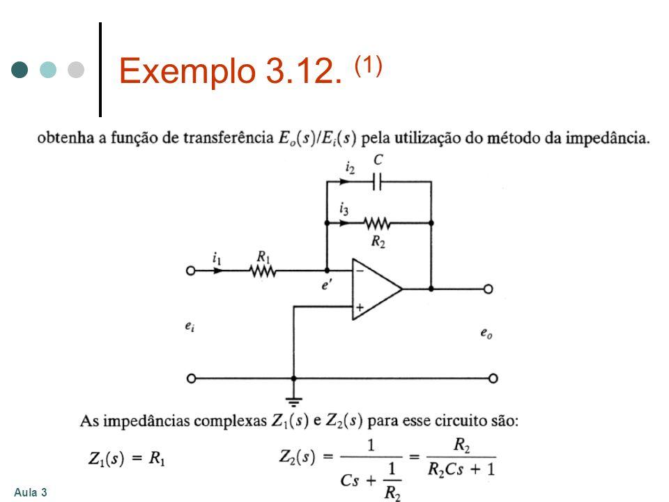 Aula 3 Exemplo 3.12. (1)