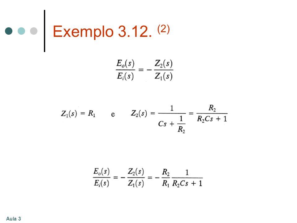 Aula 3 Exemplo 3.12. (2)