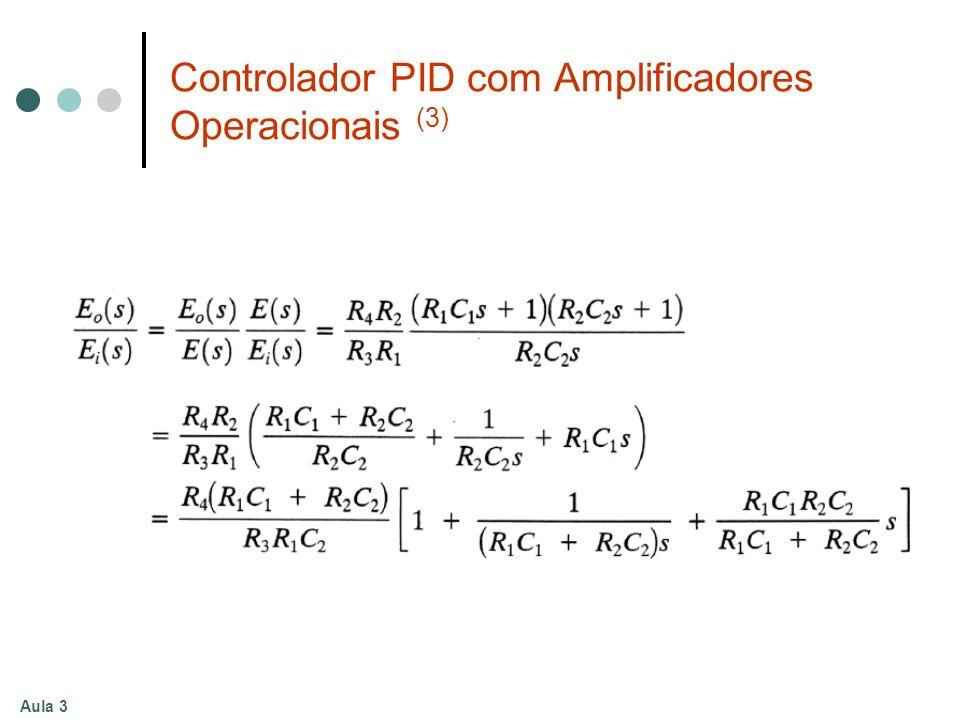Aula 3 Controlador PID com Amplificadores Operacionais (3)