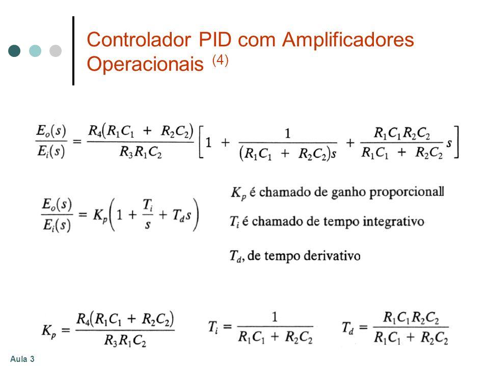 Aula 3 Controlador PID com Amplificadores Operacionais (4)