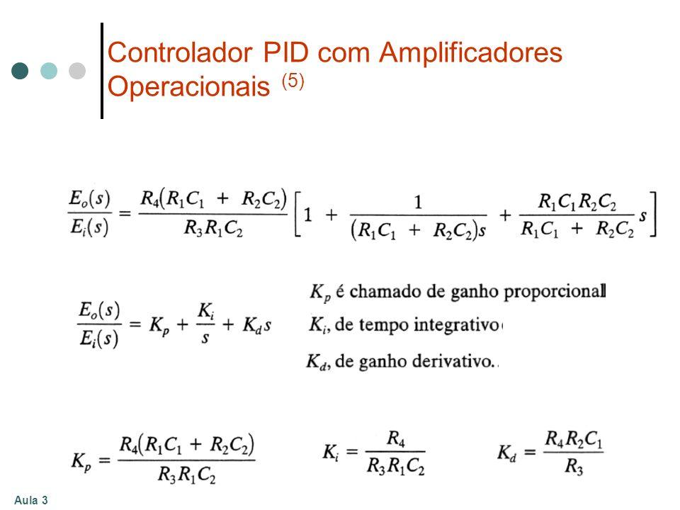 Aula 3 Controlador PID com Amplificadores Operacionais (5)
