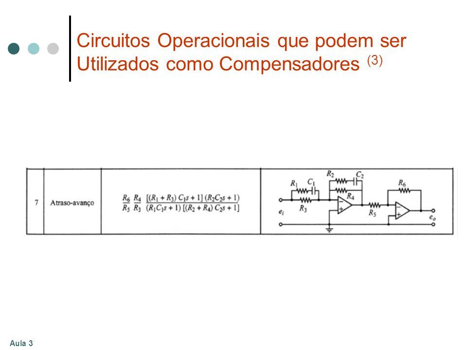 Aula 3 Circuitos Operacionais que podem ser Utilizados como Compensadores (3)