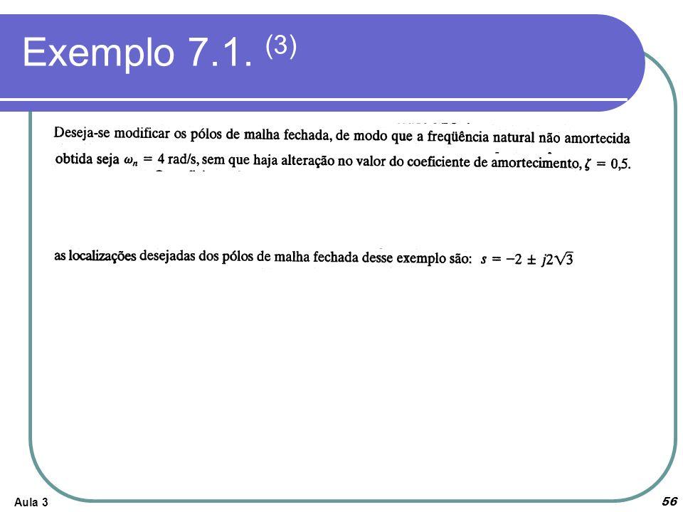 Aula 3 Exemplo 7.1. (3) 56