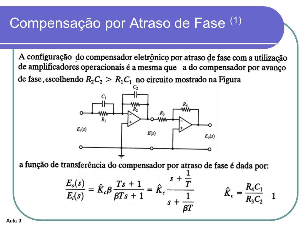 Aula 3 Compensação por Atraso de Fase (1)