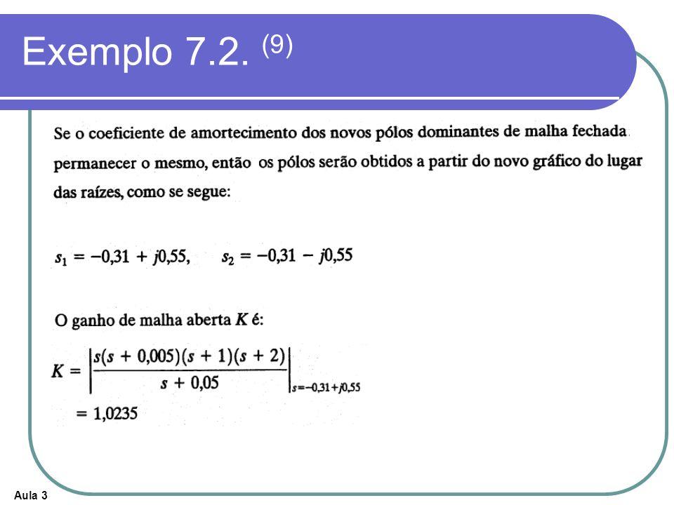 Aula 3 Exemplo 7.2. (9)