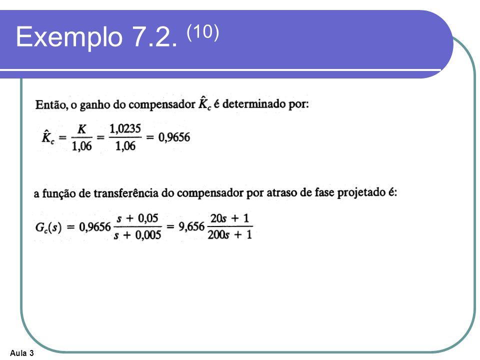 Aula 3 Exemplo 7.2. (10)
