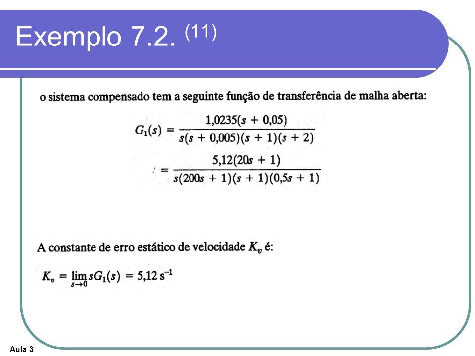 Aula 3 Exemplo 7.2. (11)