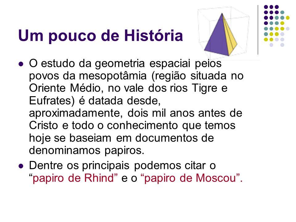 PAPIRO DE MOSCOU