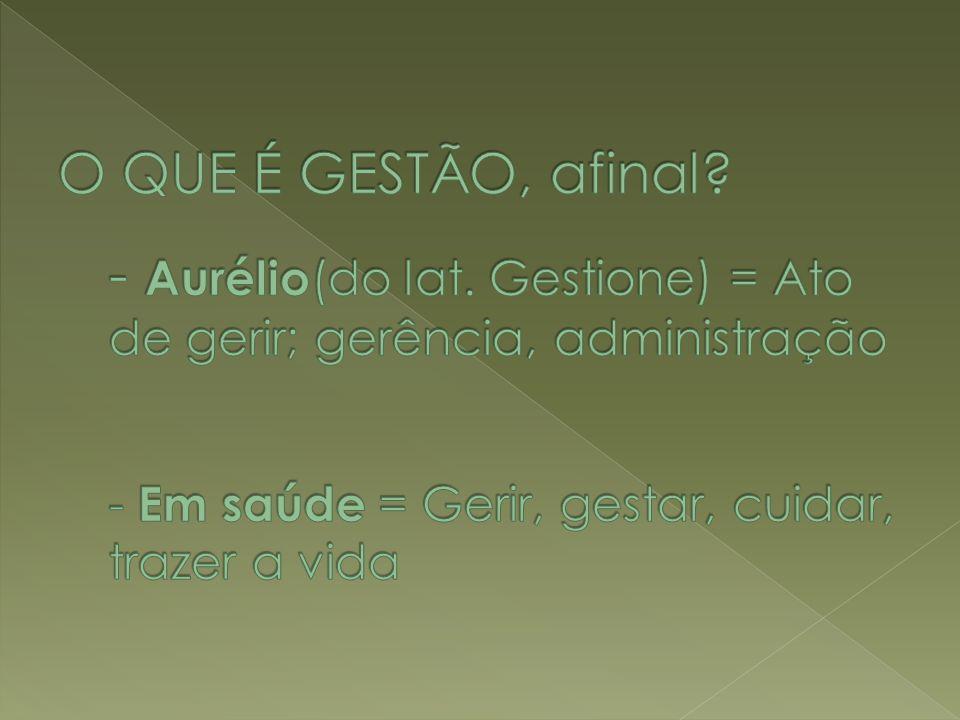 Trecho do texto: Miopia em marketing no segmento hospitalar do Brasil O míope tem uma visão curta, não consegue enxergar à distância, foca no que está perto.