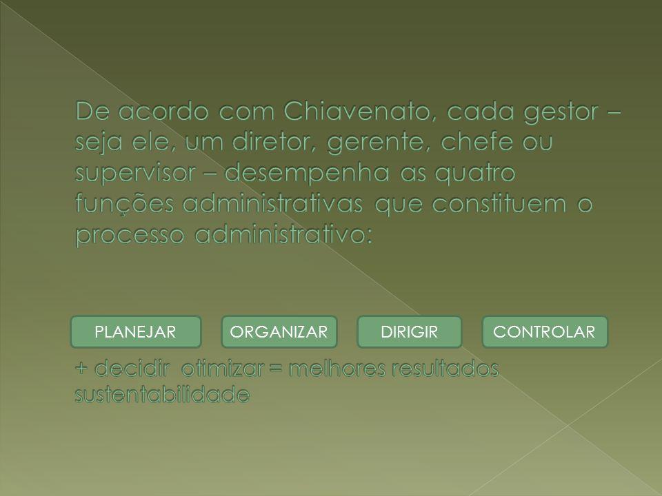 INTERVENÇÃO DO ESTADO NO SETOR SAÚDE Objetivo: busca de melhores resultados para a saúde da população e maior eficiência de sua gestão.