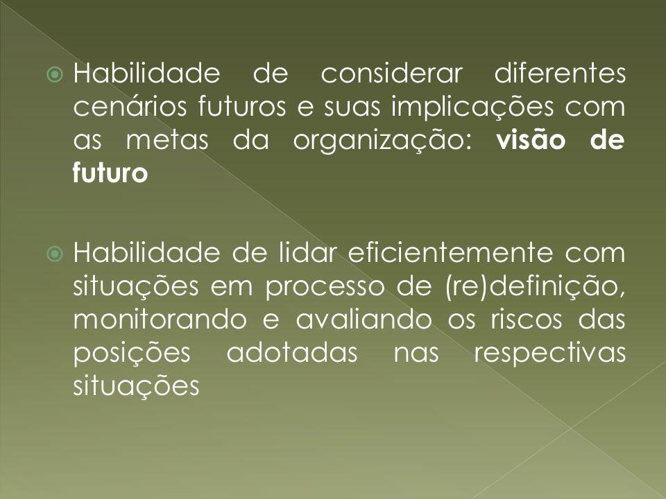 Contratualização: Programa de Reestruturação e Contratualização dos Hospitais Filantrópicos no SUS.