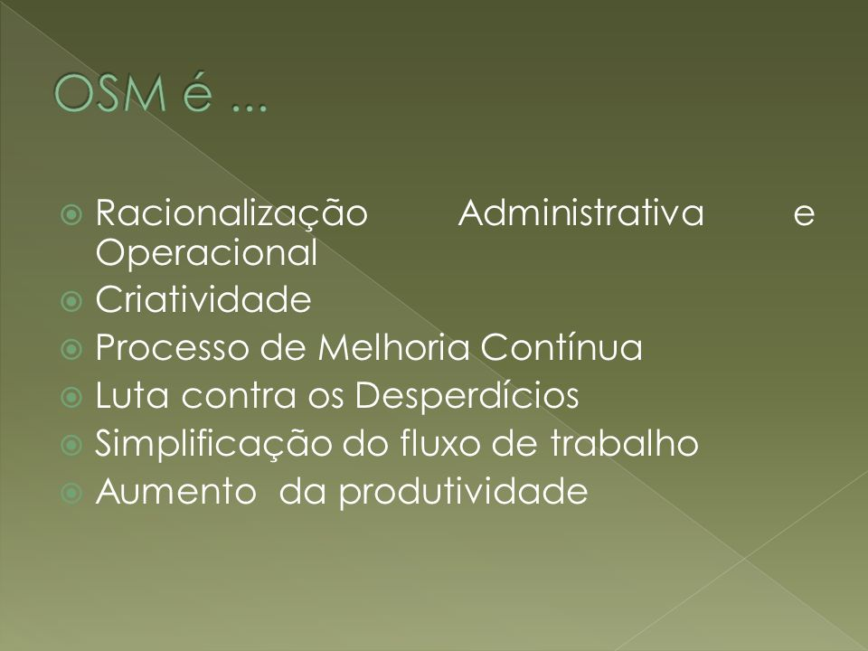 Cronograma (software):