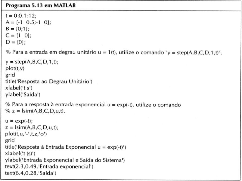 Apresentação 11