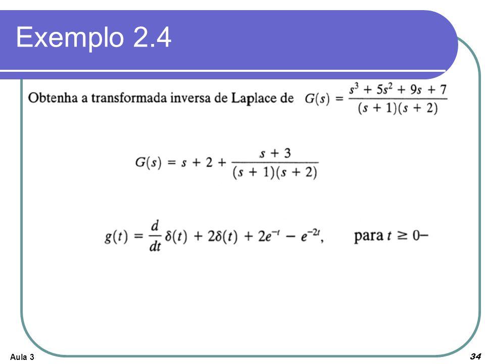 Aula 3 34 Exemplo 2.4