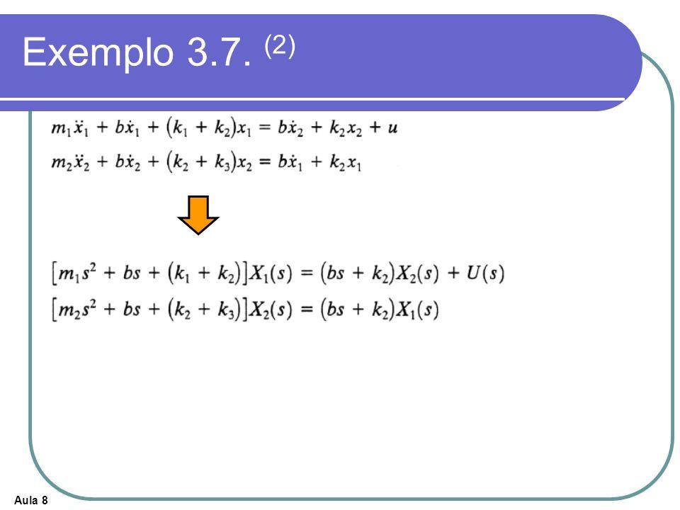 Aula 8 Exemplo 3.7. (2)