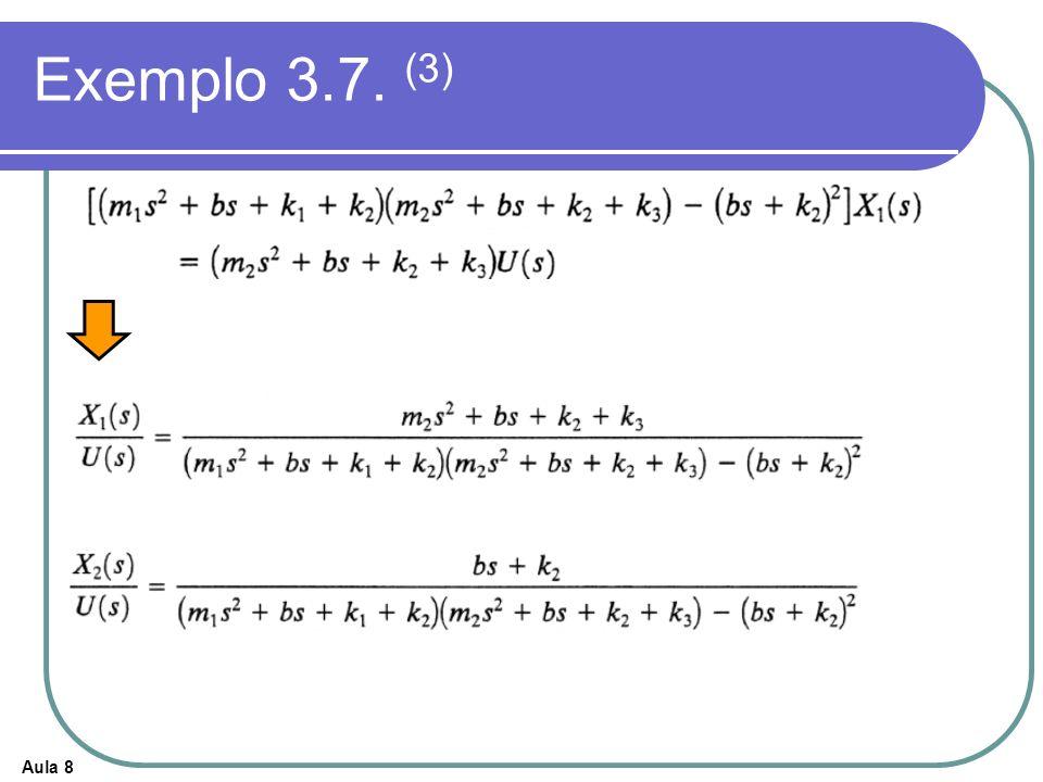 Aula 8 Exemplo 3.7. (3)