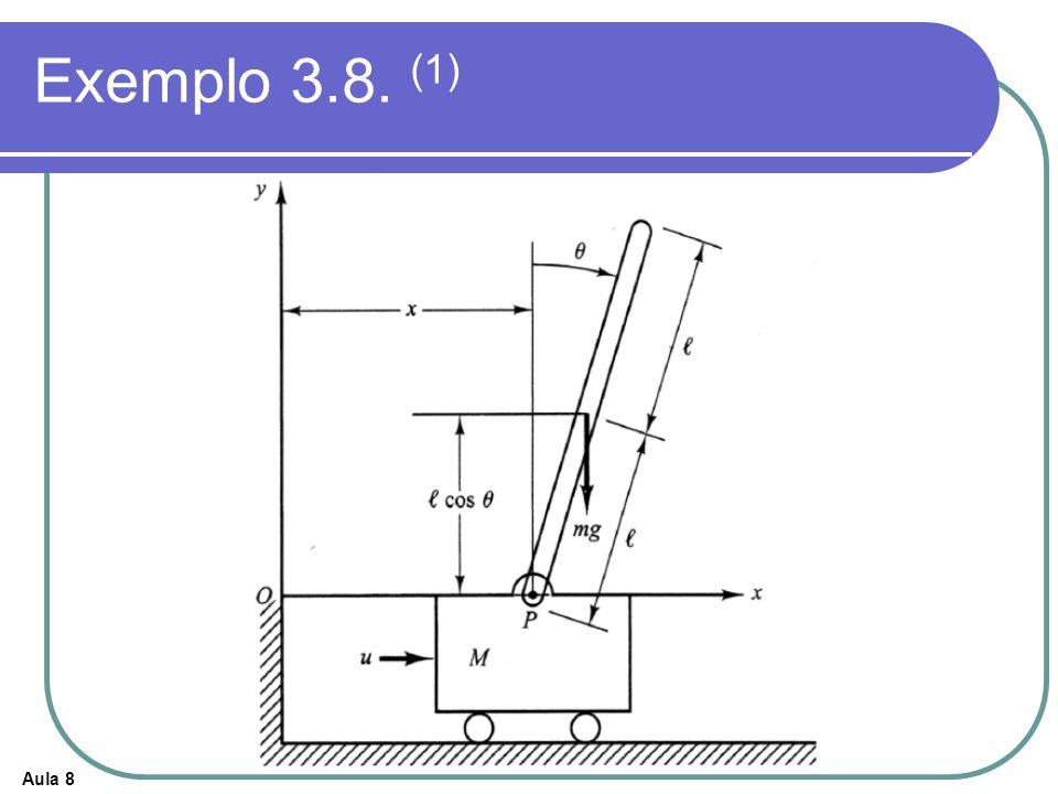 Aula 8 Exemplo 3.8. (1)