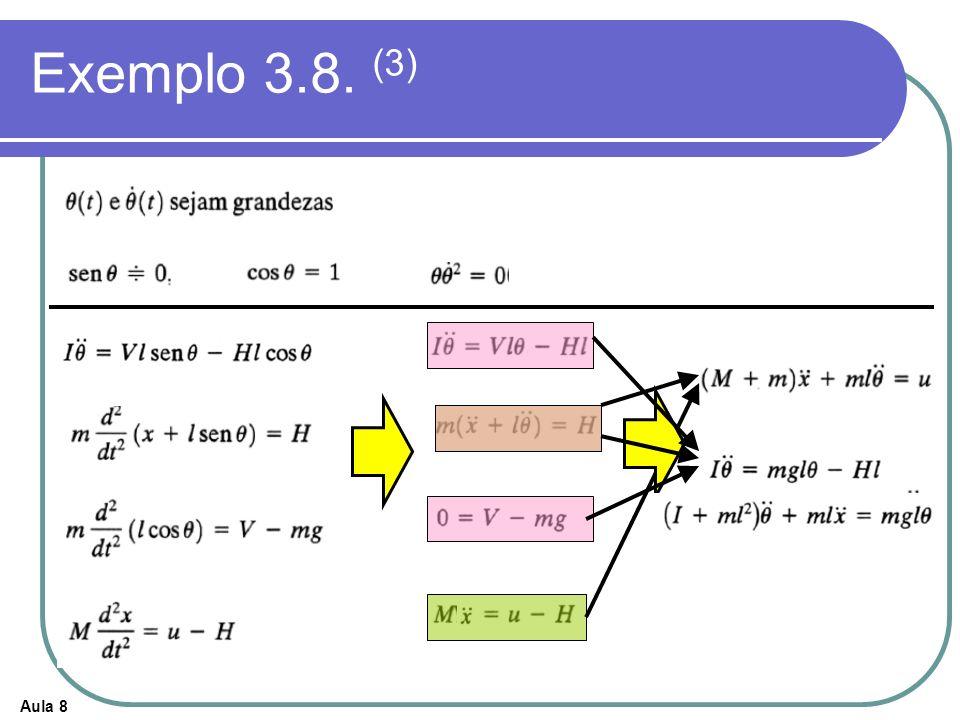 Aula 8 Exemplo 3.8. (3)