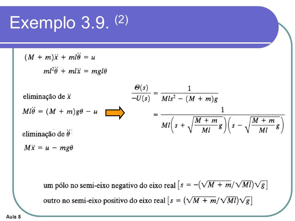 Aula 8 Exemplo 3.9. (2)