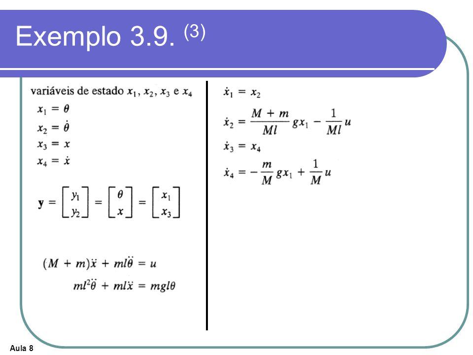 Aula 8 Exemplo 3.9. (3)