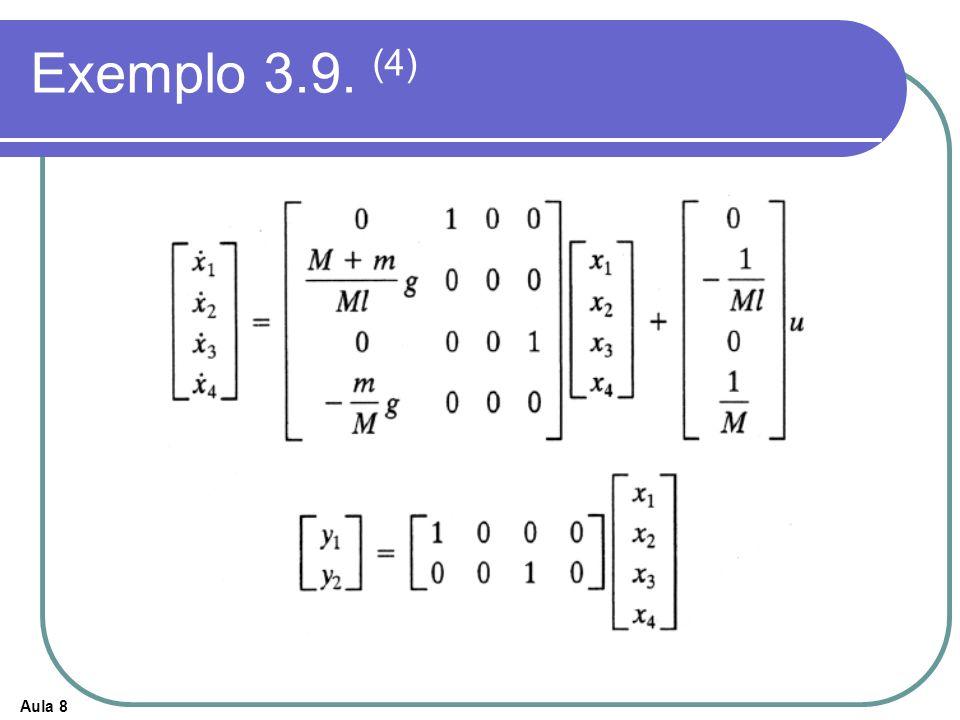 Aula 8 Exemplo 3.9. (4)