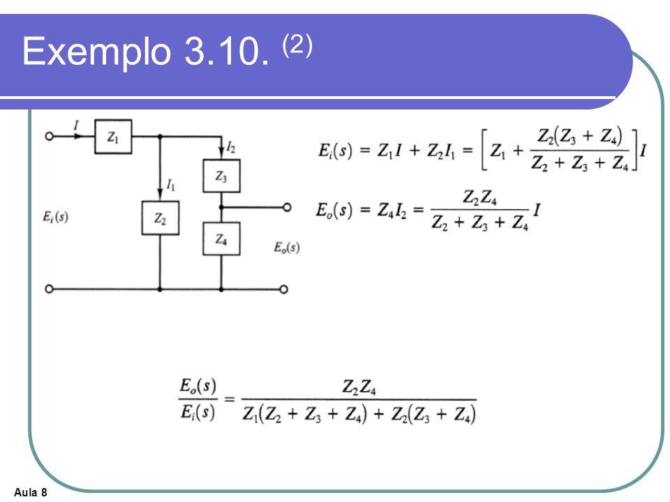 Aula 8 Exemplo 3.10. (2)