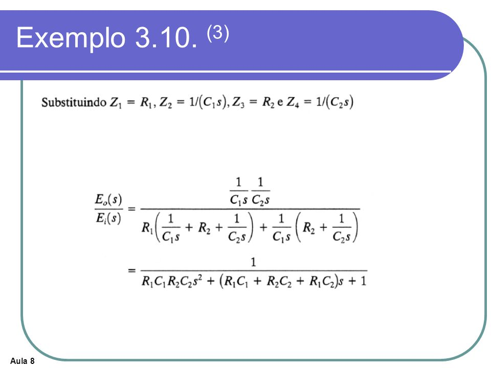 Aula 8 Exemplo 3.10. (3)
