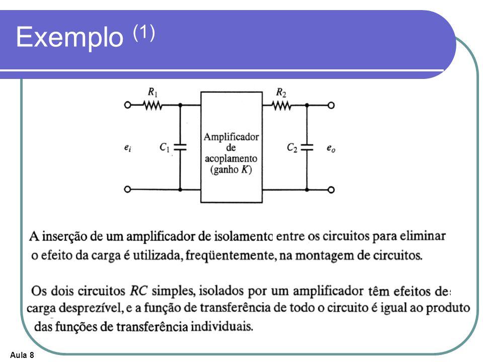 Aula 8 Exemplo (1)