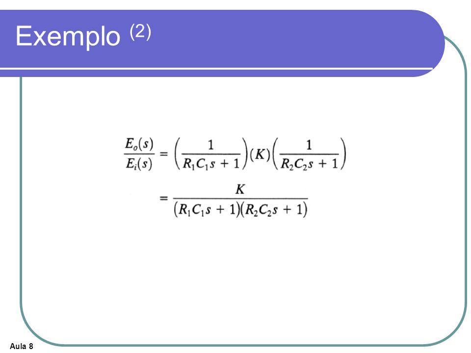 Aula 8 Exemplo (2)