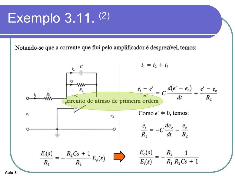 Aula 8 Exemplo 3.11. (2)