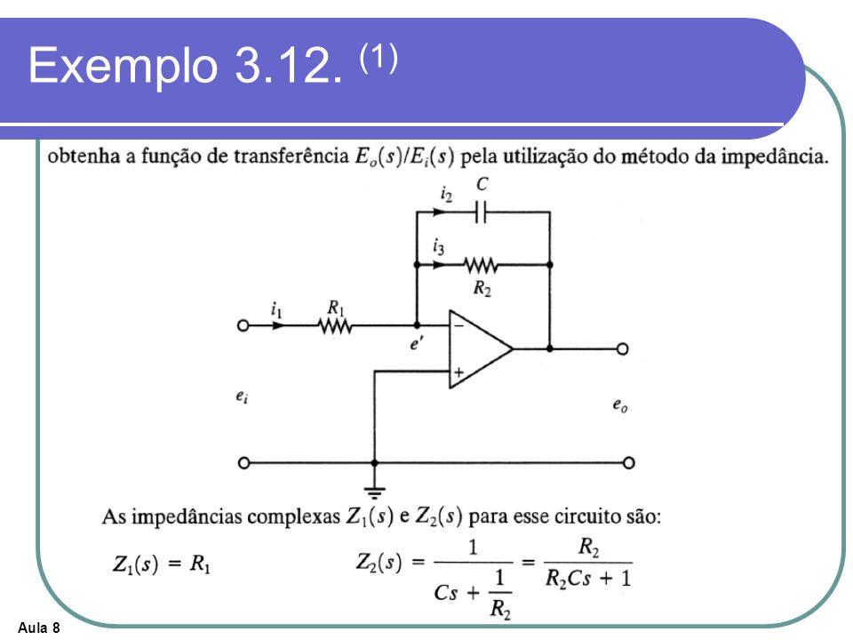 Aula 8 Exemplo 3.12. (1)