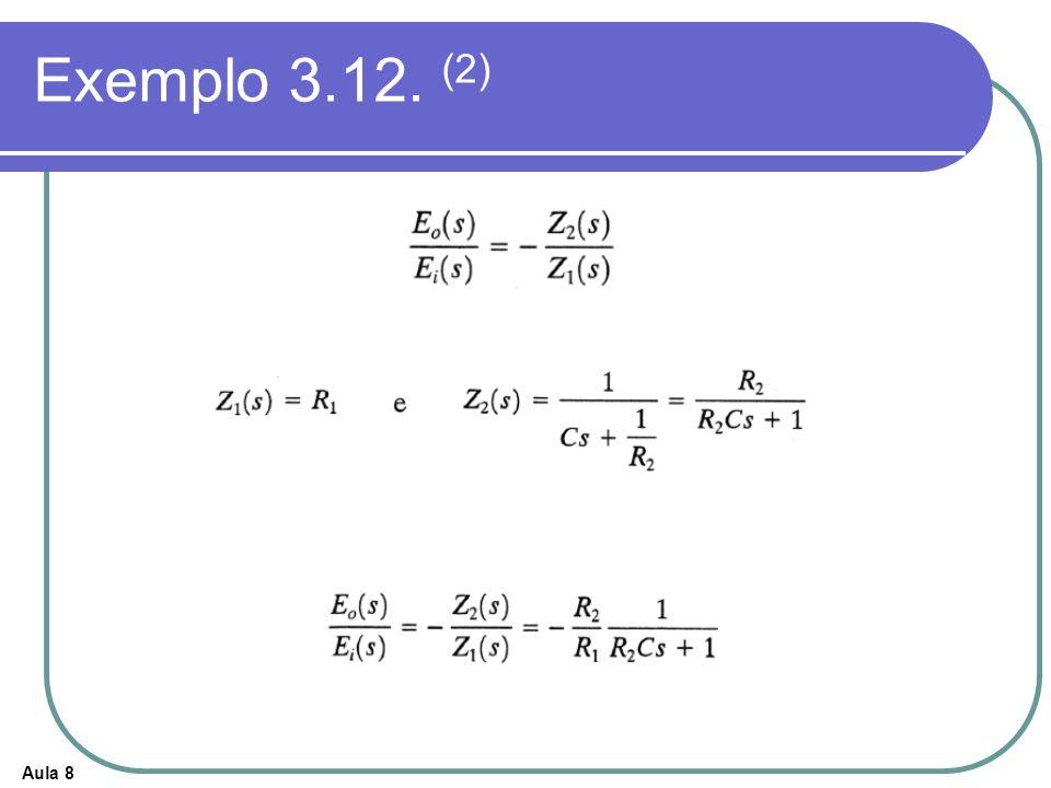 Aula 8 Exemplo 3.12. (2)
