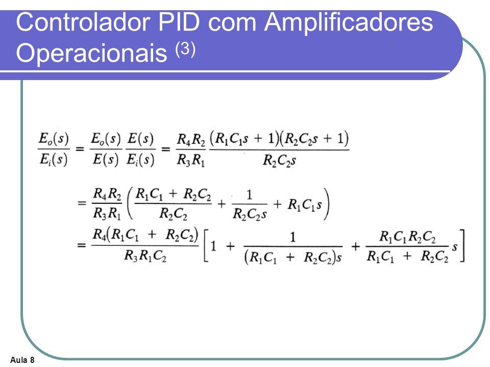 Aula 8 Controlador PID com Amplificadores Operacionais (3)