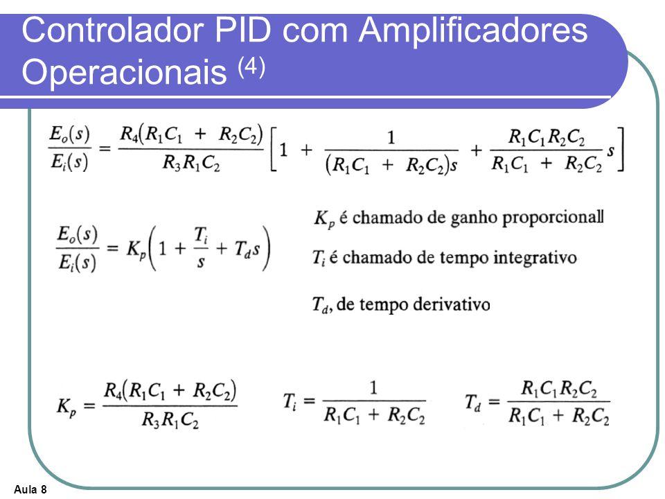 Aula 8 Controlador PID com Amplificadores Operacionais (4)