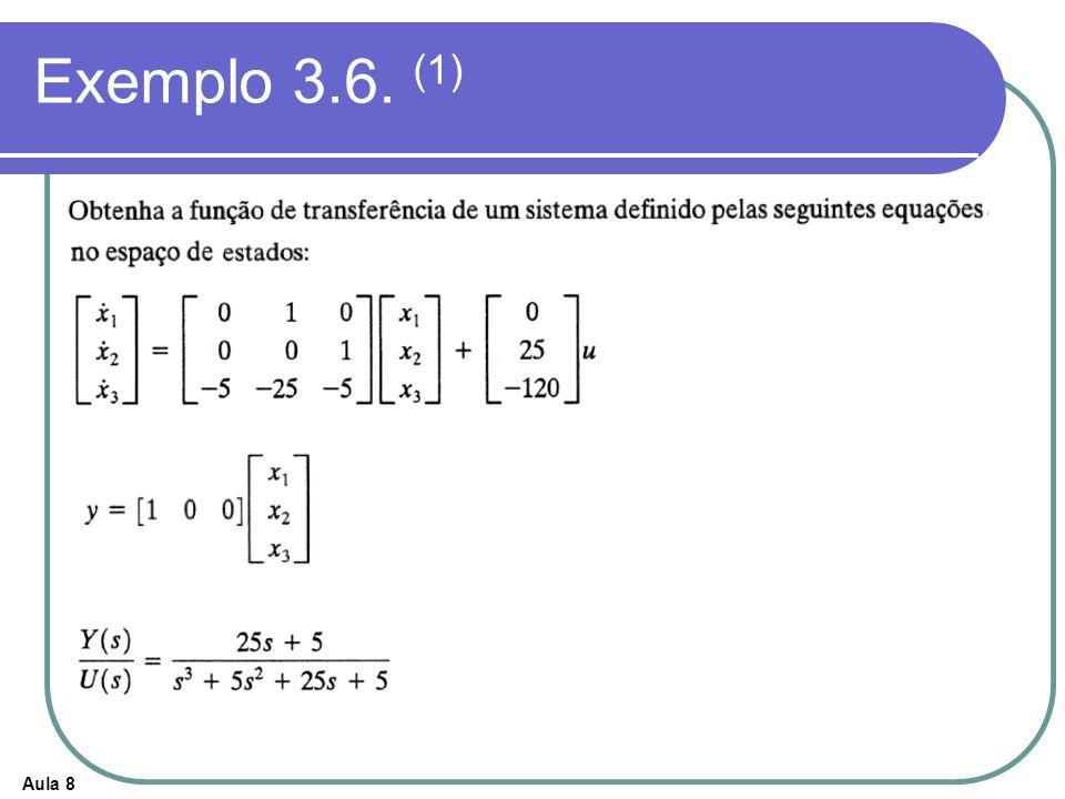 Aula 8 Exemplo 3.6. (1)