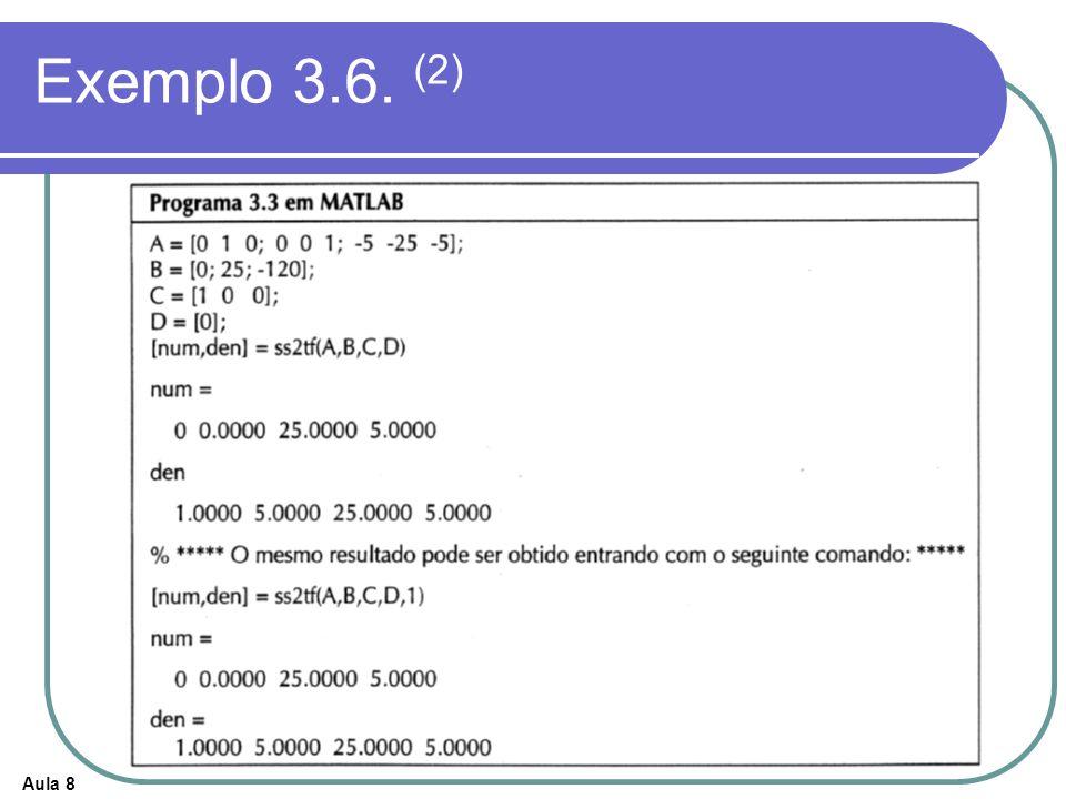 Aula 8 Exemplo 3.6. (2)
