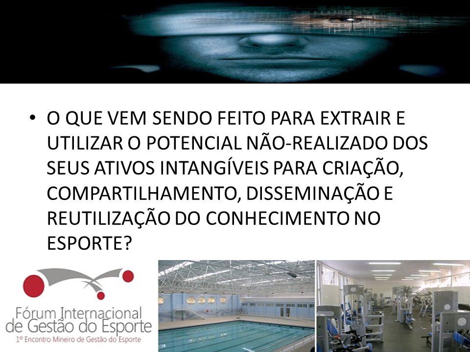 DESAPRENDER É O PRIMEIRO PASSO.