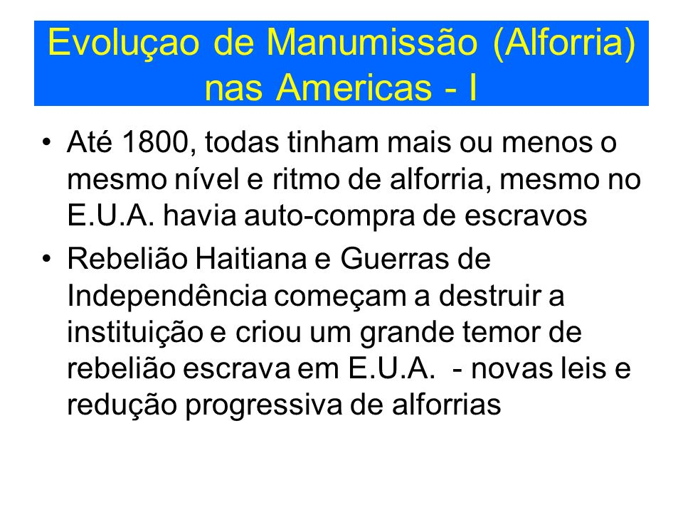 Klein & Luna, Slavery in Brazil (Cambridge UP, 2009), table 9.2 SP 13% & MG 17% 40