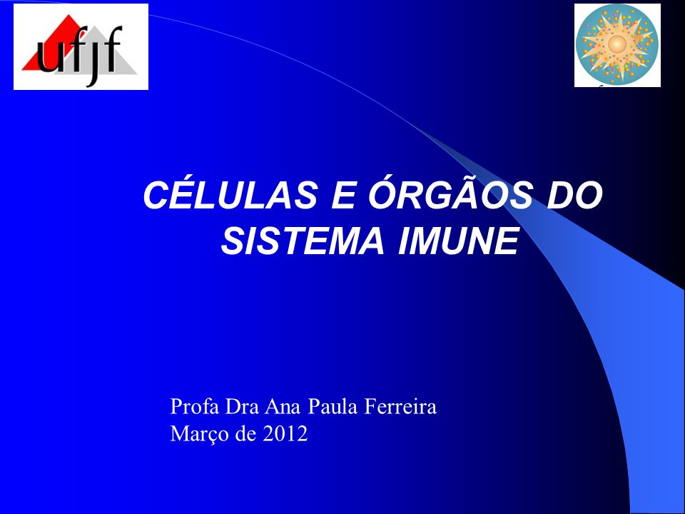 Imunidade de Mucosas Mediada por IgA
