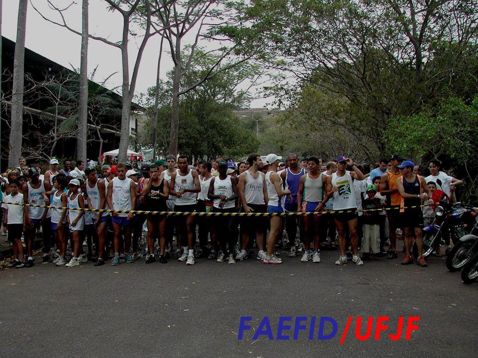 FAEFID/UFJF