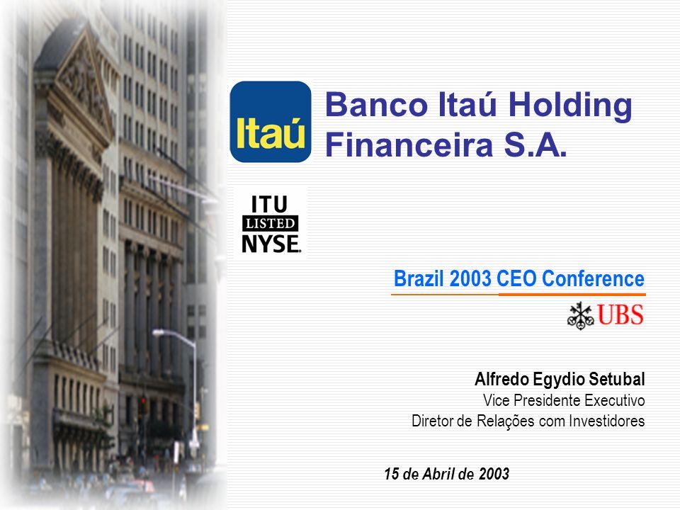 47 E-mail: relacoes.investidores@itau.com.br Website: www.itauri.com.br Contatos